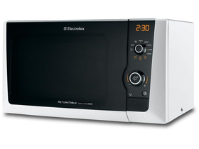 Electrolux EMS21400W Mikrowelle