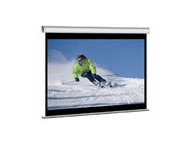 Pânză proiecție EliteScreen Manual M119XWS1 119""