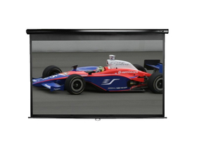 EliteScreen VMAX2 100""