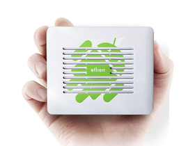 ellion-t1-smart-box-androidos-media-kozpont_4043792a.jpg