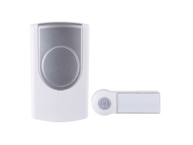 Sonerie wireless Emos P5723