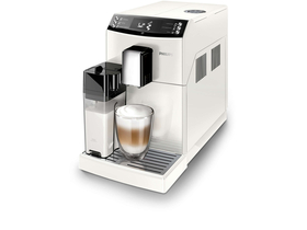 Cafetiera Philips EP3362/00 Series 3100