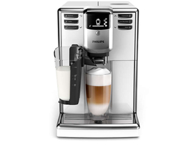Philips Series 5000 LatteGo EP5331/10 кафемашина
