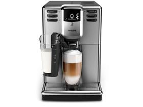 Philips EP533310 Series 5000 LatteGo automata kávégép, 6