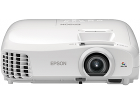 Epson EH-TW5210 Full HD