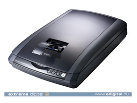 Scanner Epson Perfection 3590 Photo