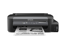 Epson WorkForce M105 tiskalnik
