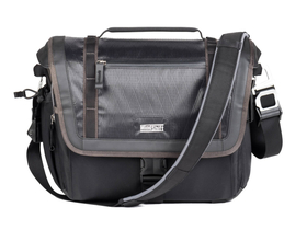 MindShift Gear Exposure 13 torba za preko ramena, Black