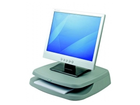 fellowes-basic-monitorallvany_badd84bc.jpg