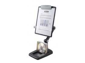 "Mapă documente Fellowes ""Flex Arm Weighted Base"""