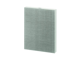 "Fellowes HF-300 ""True Hepa"" filter (9370101)"