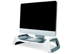 "Fellowes ""I-Spire Series™"" Monitor-Stand (9311102)"