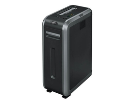 Fellowes Intellishred 125i Skartovače