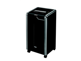 Шредер Fellowes Intellishred 325i