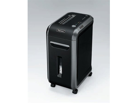 Fellowes Intellishred 99Ci skartovačka