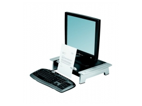 "Fellowes ""Office Suites™ Plus"" monitorállvány"