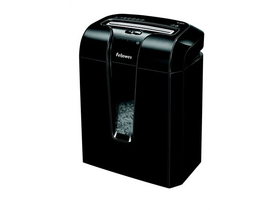 "Fellowes konfetti 10 lap ""Powershred® 63Cb"""