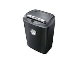 fellowes-powershred-75cs-iratmegsemmisito_48de61e5.jpg