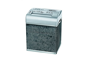 "Fellowes konfetti 4 lap ""Shredmate"""