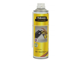 Spray curățare Fellowes 350 ml