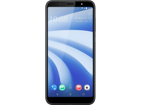 HTC U12 Life pameten telefon, Moonlight blue
