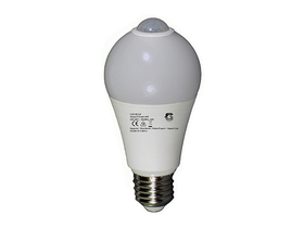 Global FTIA60-10W Led svetilka (E27, 806 Lm, 4.000K, 10 W)