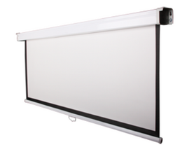 Funscreen Rollo 153*153