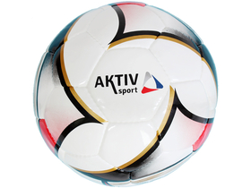 Minge fotbal  Aktivsport Team No. 5