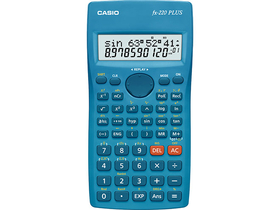 Calculator Casio FX-220 PLUS