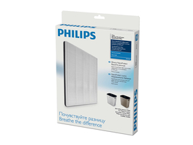 Philips Series 5000 NanoProtect filter (FY1114/10)