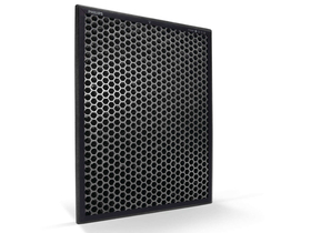 Philips Series 1000 NanoProtect filter (FY1413/30)