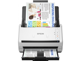 Epson WorkForce DS-530 szkenner