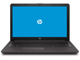 HP 250 G7 6BP33EA#AKC notebook