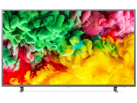 Philips 43PUS6703/12 UHD SMART Ambilight LED TV