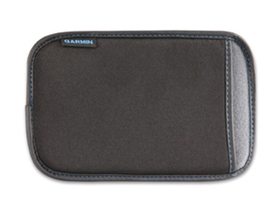 "Garmin Nuvi futrola 5,0"" soft torba"