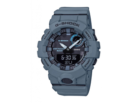 Casio G-Shock Basic GBA-800UC-2AER
