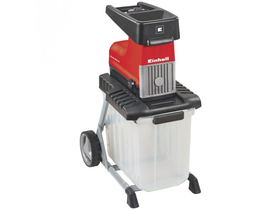 Tocator gradina electric Einhell GC-RS 2845 CB