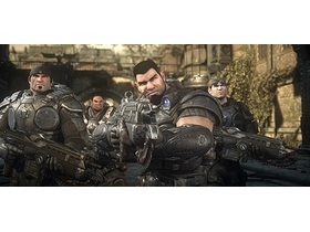 gears-of-war-ultimate-edition-xbox-one-jatekszoftver_c027d4c6.jpg