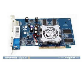 geforce-fx5500-256mb-tv-out-agp-vga-kartya_590244e7.jpg