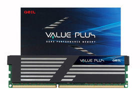 geil-value-plus-cl9-pc12800-1600mhz-2gb-ddr3-ram_454d7b61.jpg