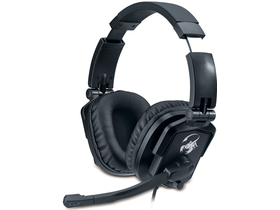 Genius HS-G550 gamer headset