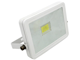 Reflector Global FL-APPLE-10W LED