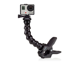 GoPro clip-on za kameru