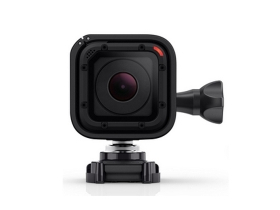 gopro-hero4-session-sportkamera_b89b4231.jpg