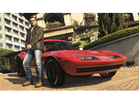 grand-theft-auto-v-en-gta-v-ps4-jatekszoftver_04bb1f16.jpg