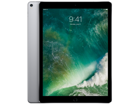 Apple iPad Pro 12,9 Wi-Fi + Cellular 64GB, (mqed2hc/a)