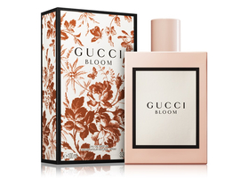 Gucci Bloom ženský parfém, Eau De Parfum, 100ml