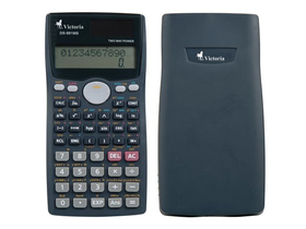 "Calculator Victoria ""GVT-991MS"" 403 functii"