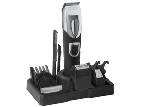 Wahl 9854-616 ALL-IN-ONE Lithium Ion trimer