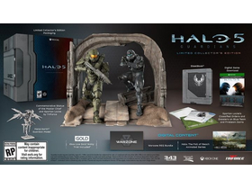 halo-5-guardians-xbox-one-collector-s-edition-jatekszoftver-_bc8c4e6b.jpg